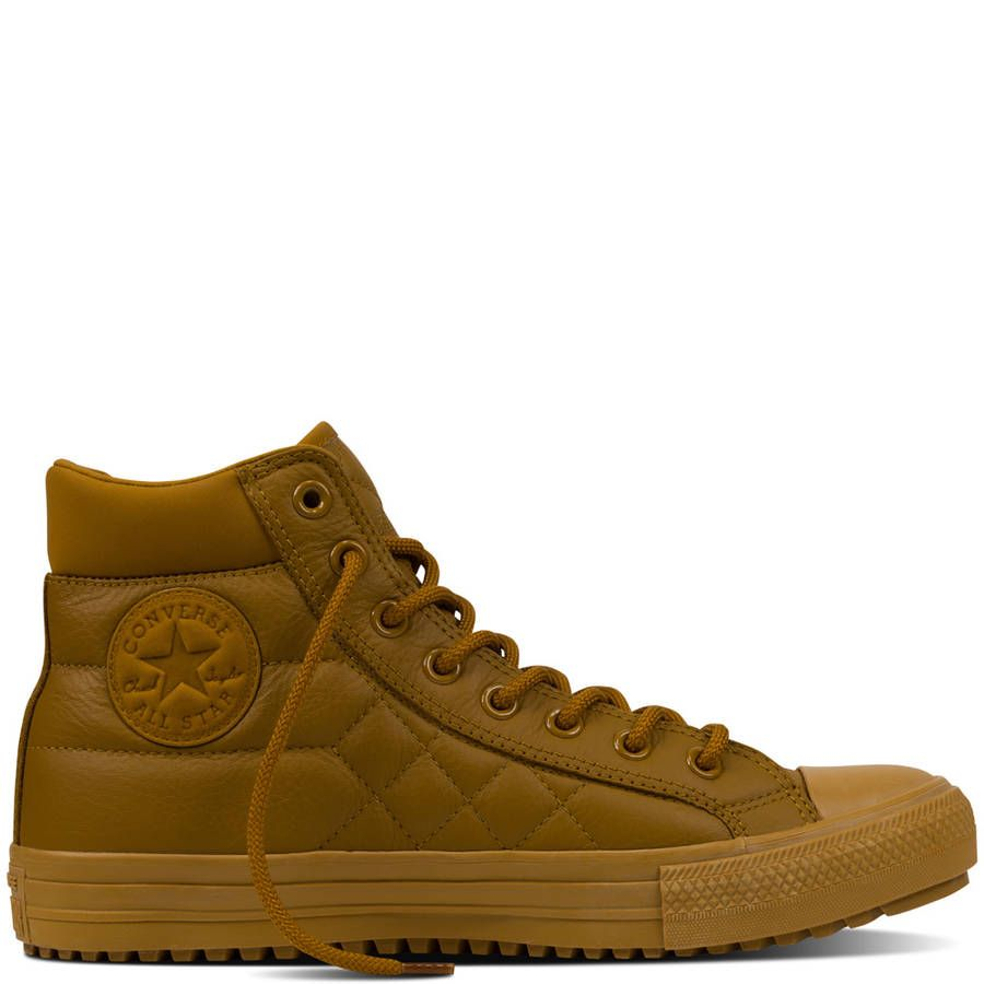 chaussure hommes converse