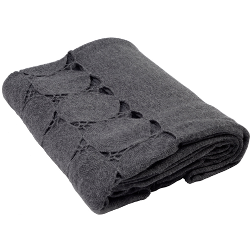 http://www.zincdoor.com/p/Sefte-Paya-Crocheted-Charcoal-Throw-Blanket__SEF28.aspx