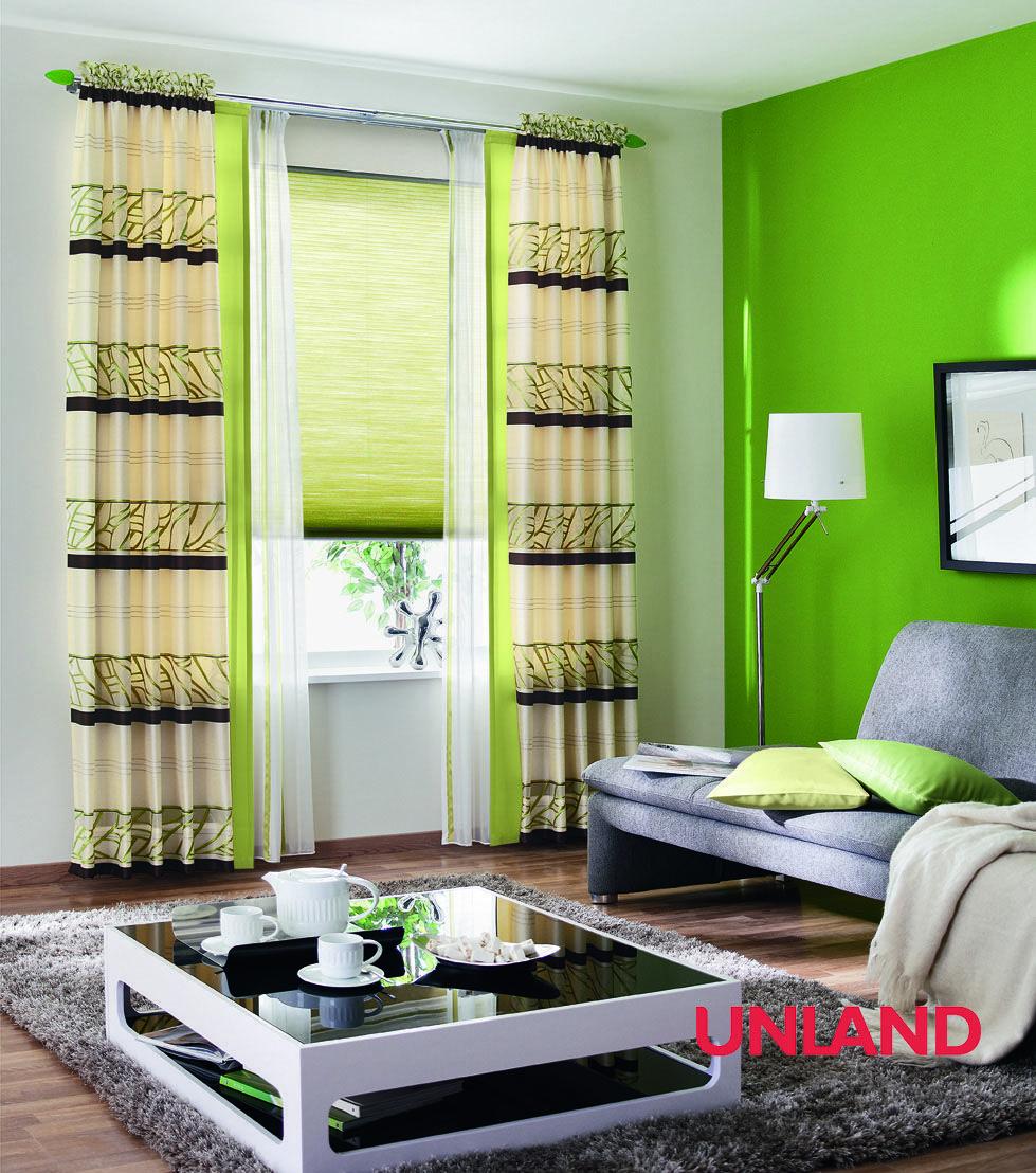 Unland Torino Fensterideen Vorhang Gardinen Und Sonnenschutz