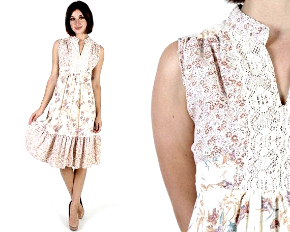 Photo of Wedding Dresses Sparkly Straps ideas and Wedding Dresses Simple Outdoor ideas.