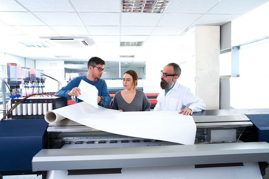 5 Best Digital Printing Companies Printing Services Near