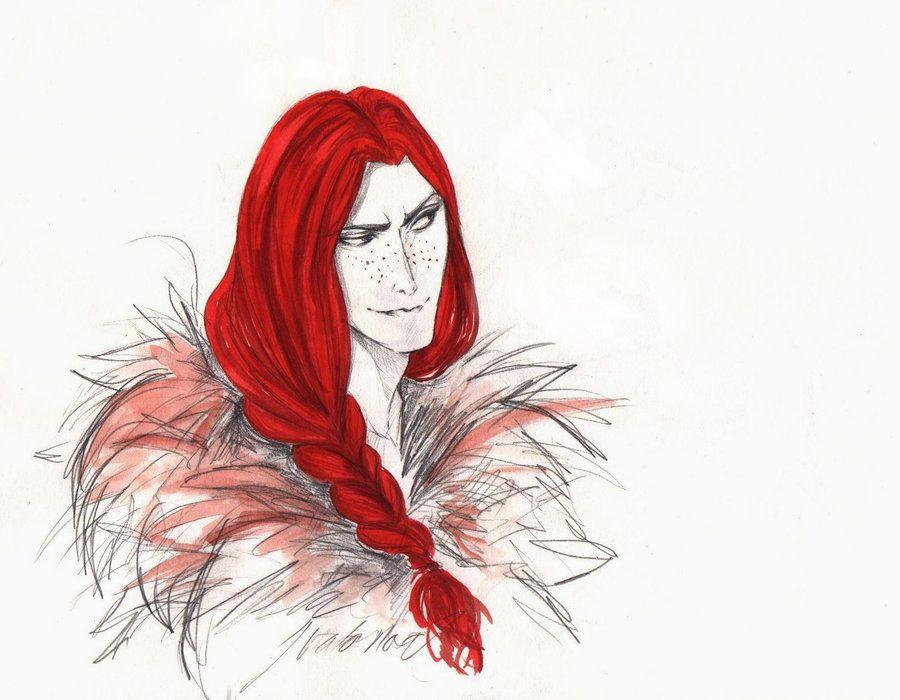 Loki by Chibi-sempai.deviantart.com on @deviantART