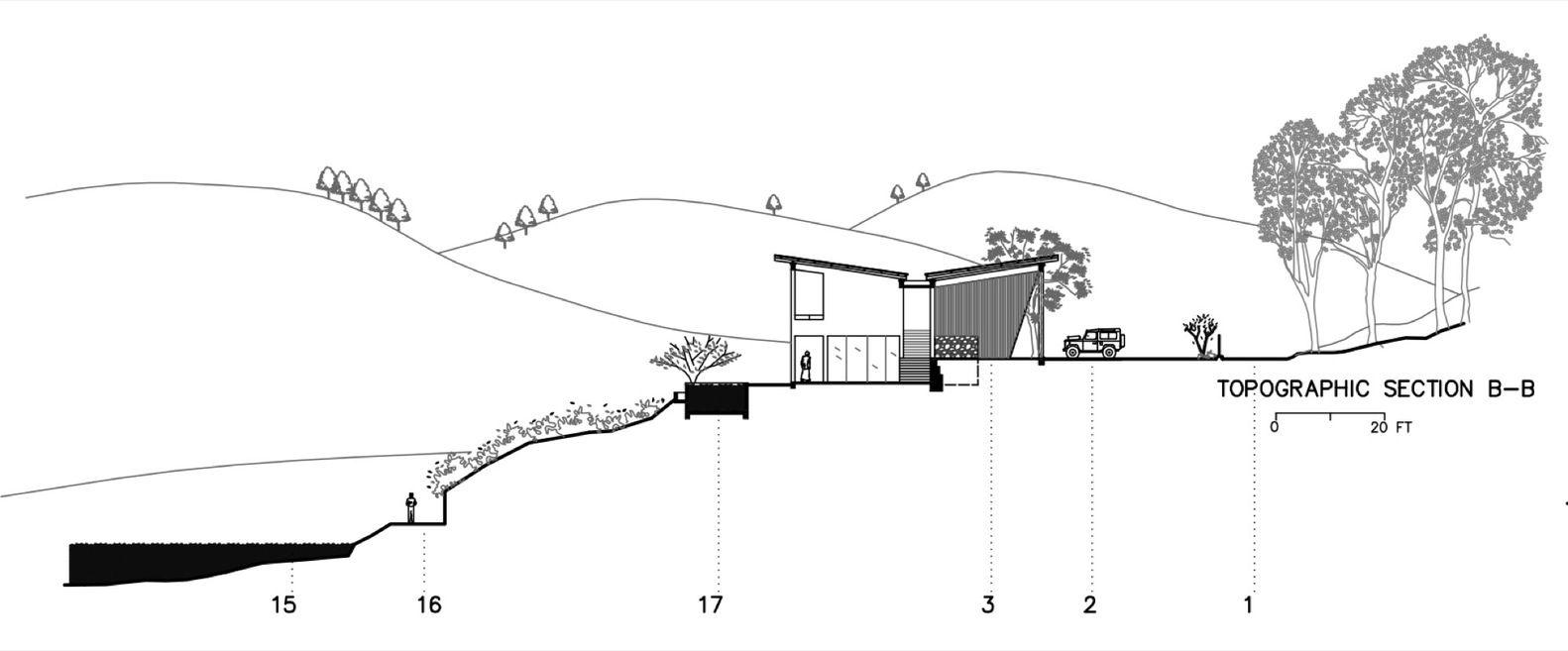 Gallery of Kurundu House / Zowa Architects - 17