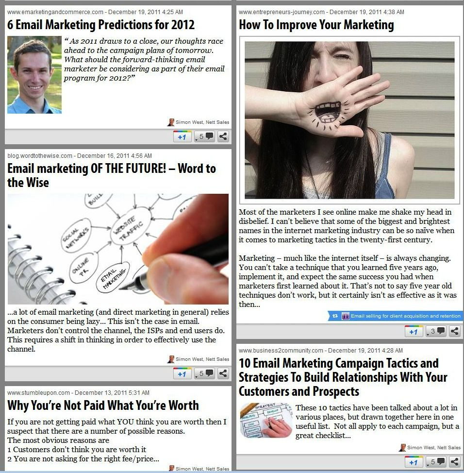 The following articles scoops out key elements for successful campaigns - by Bootcamp Media ( #Marketing #SEO #Infographics )