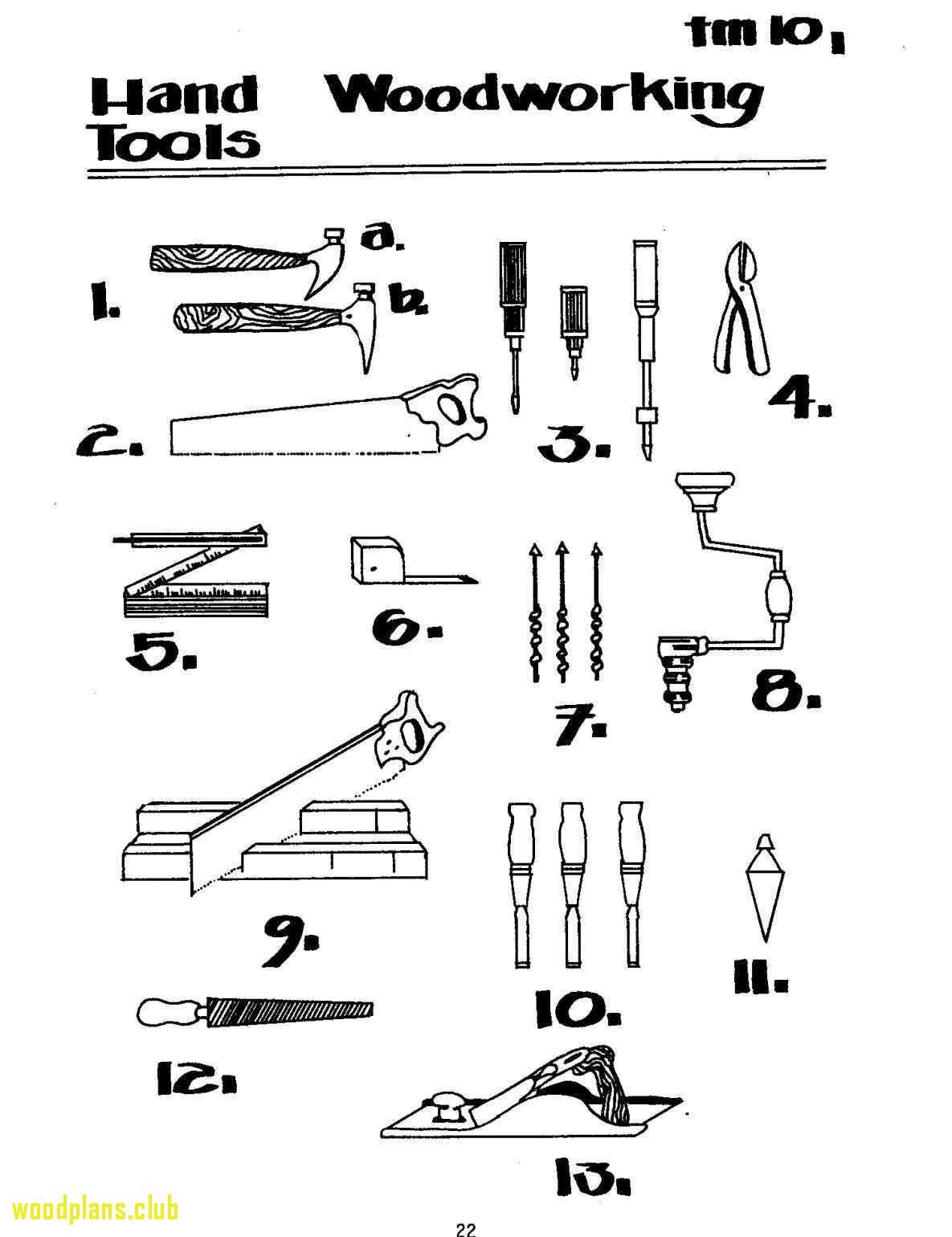 Cheap And Easy Unique Ideas Unique Woodworking Tools Projects