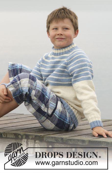 Free Pattern | Knitting for kids | Pinterest | Catálogo, Ganchillo y ...