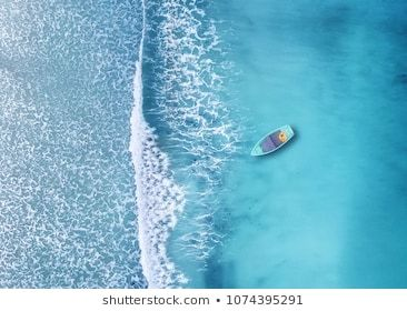 3c0183c773c7 Free Image on Pixabay - Sunset, Ocean, Boat, Human, Sea   Imágenes ...