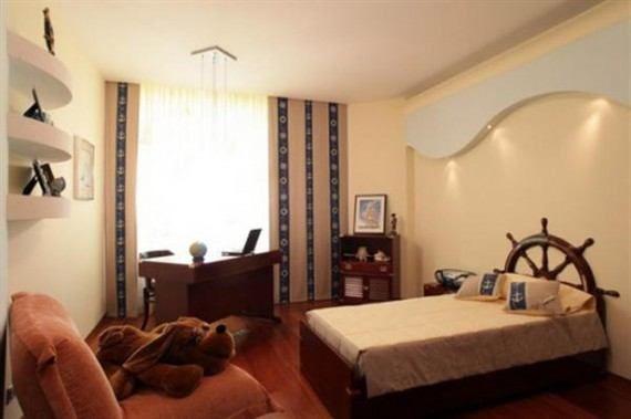 chambre a coucher en bois algerie chambre à coucher Pinterest