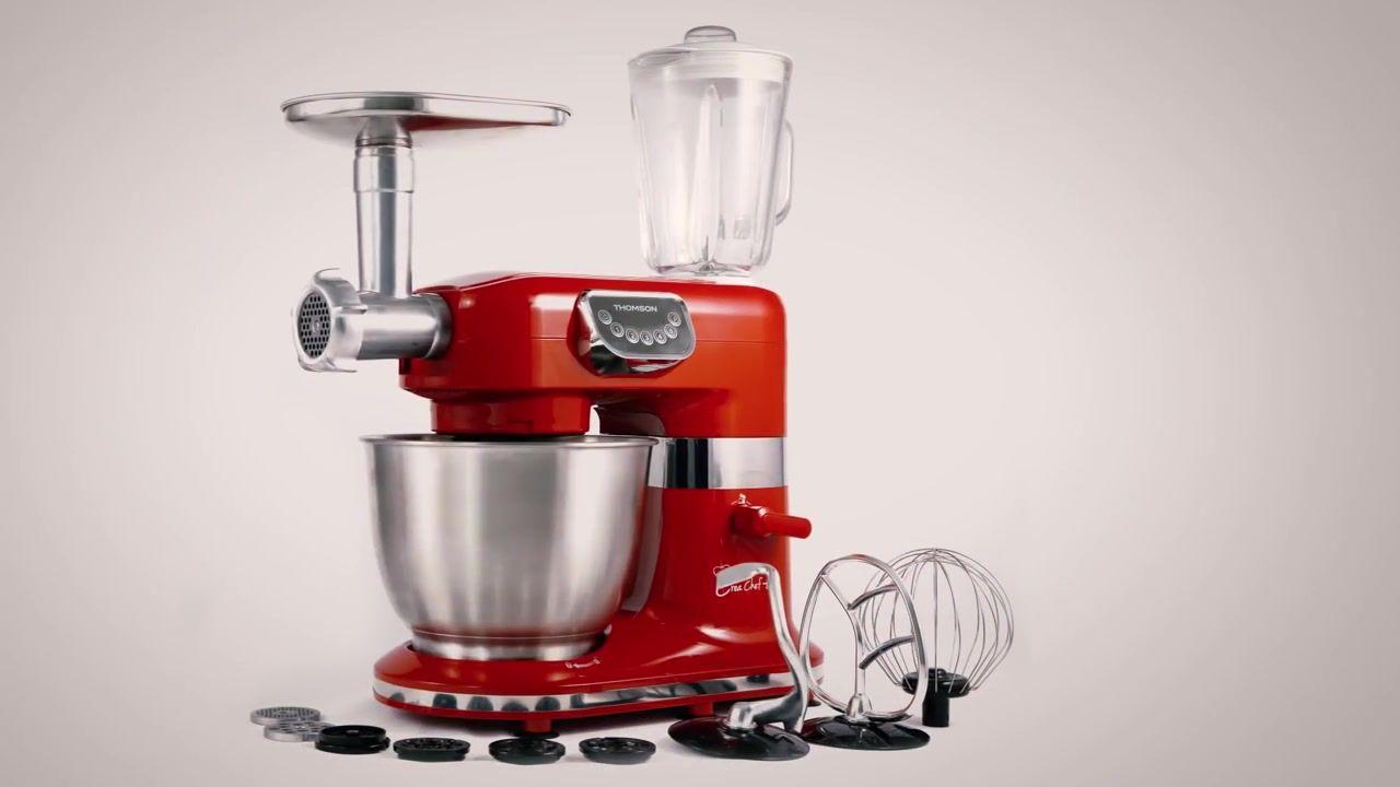 quel robot cuiseur choisir elegant un appareil un robot cuiseur with quel robot cuiseur choisir. Black Bedroom Furniture Sets. Home Design Ideas