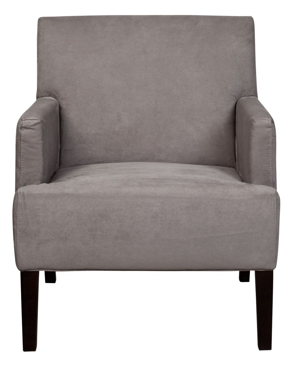 Peyton accent chair chairs living room furniture products urban barn