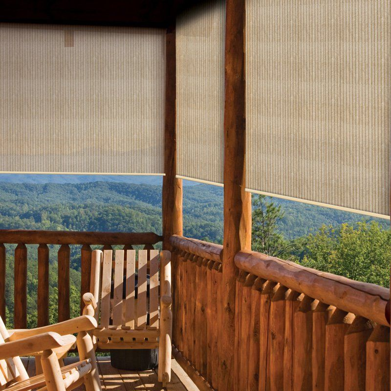 blinds solar deck outdoor pin pinteres roller more shades