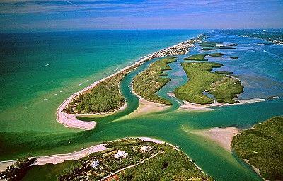 Englewood Beach, FL. :)   Englewood beach, Englewood ...