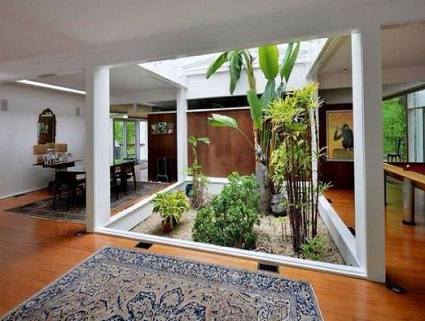 Neybers   An Interior Design Playground