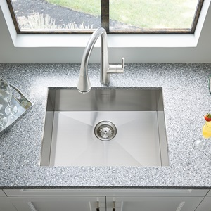 Kitchen Sink American Standard Stainless Steel Kitchen Sinks Stainless Steel Kitchen Sink Stainless Steel Kitchen Steel Kitchen Sink