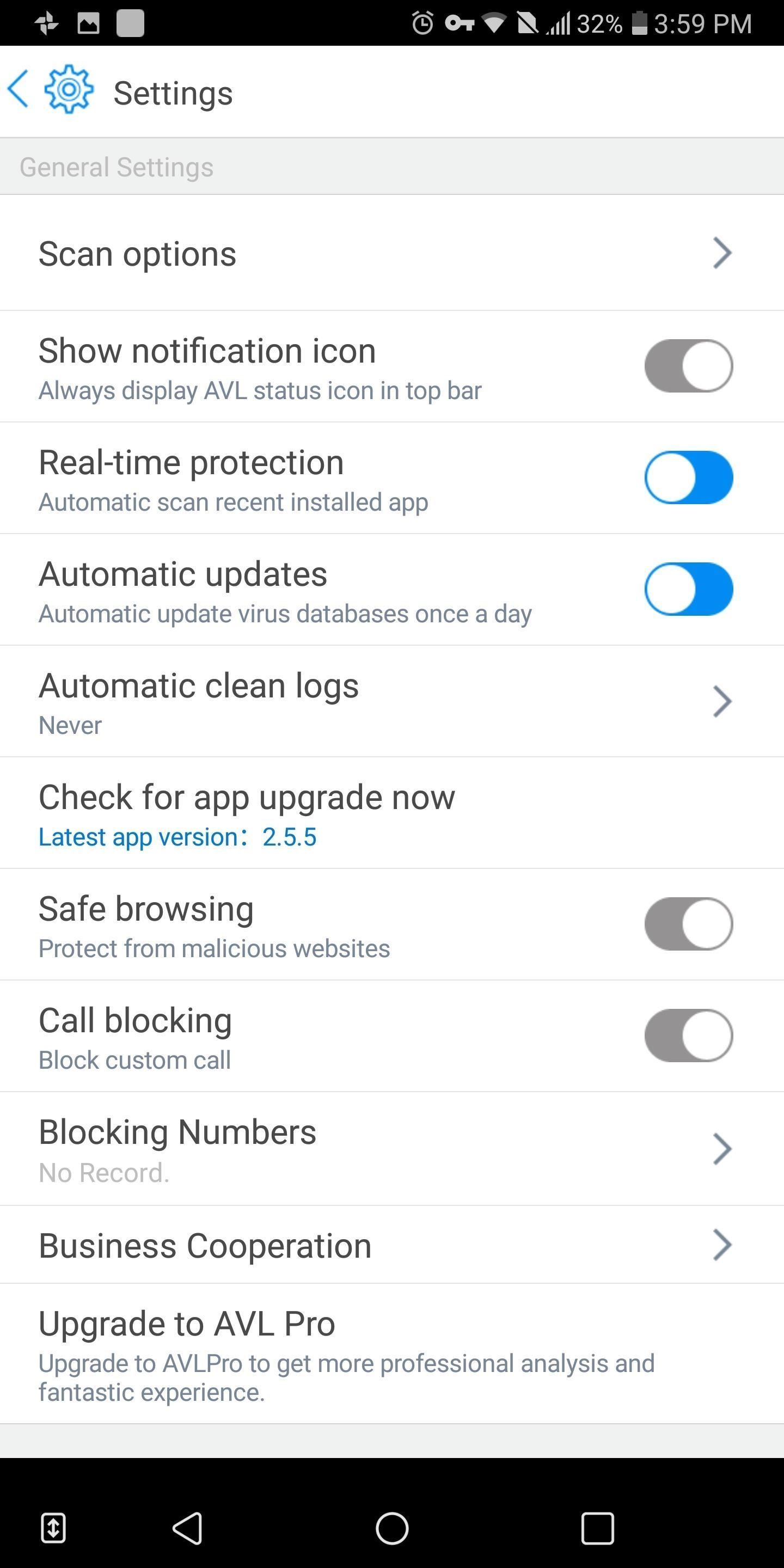 How To 4 Easy Steps to Keep Malware Off Your Android