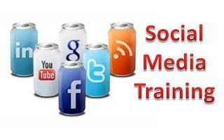 List of #Social_Media_Marketing #training_institutes in Bangalore