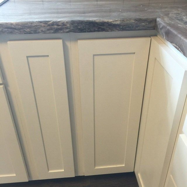 30++ Shaker cabinet door replacement type