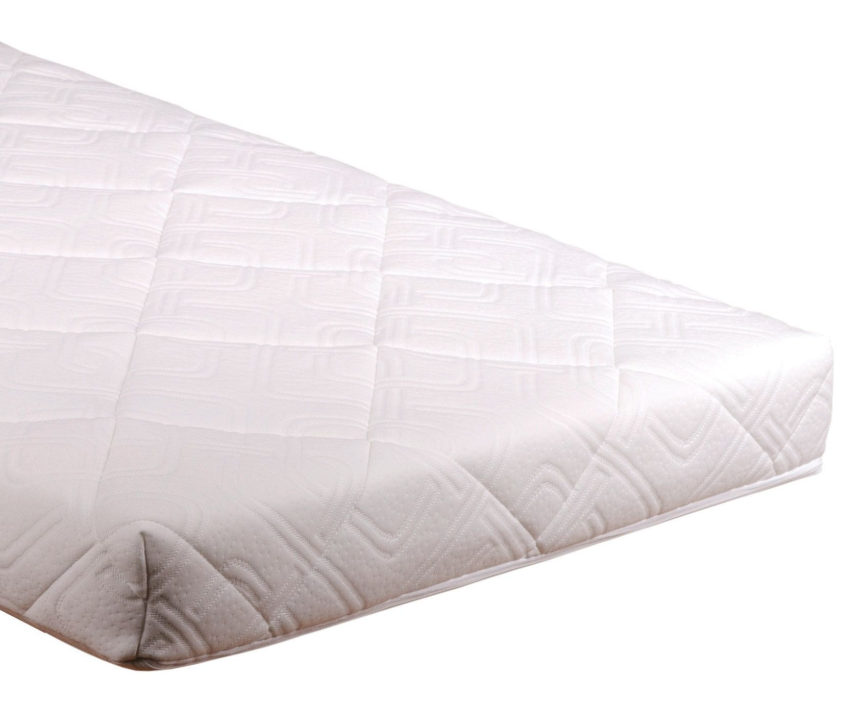Porch swing cover white mattress cover outdoor bed twin Etsy