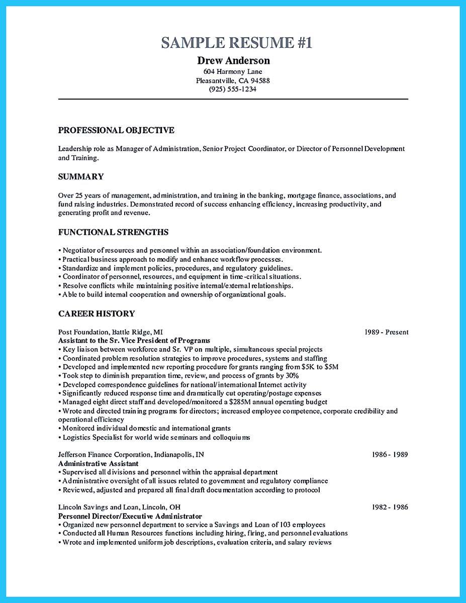 Pin Di Resume Template Pinterest Resume Sample Resume Dan