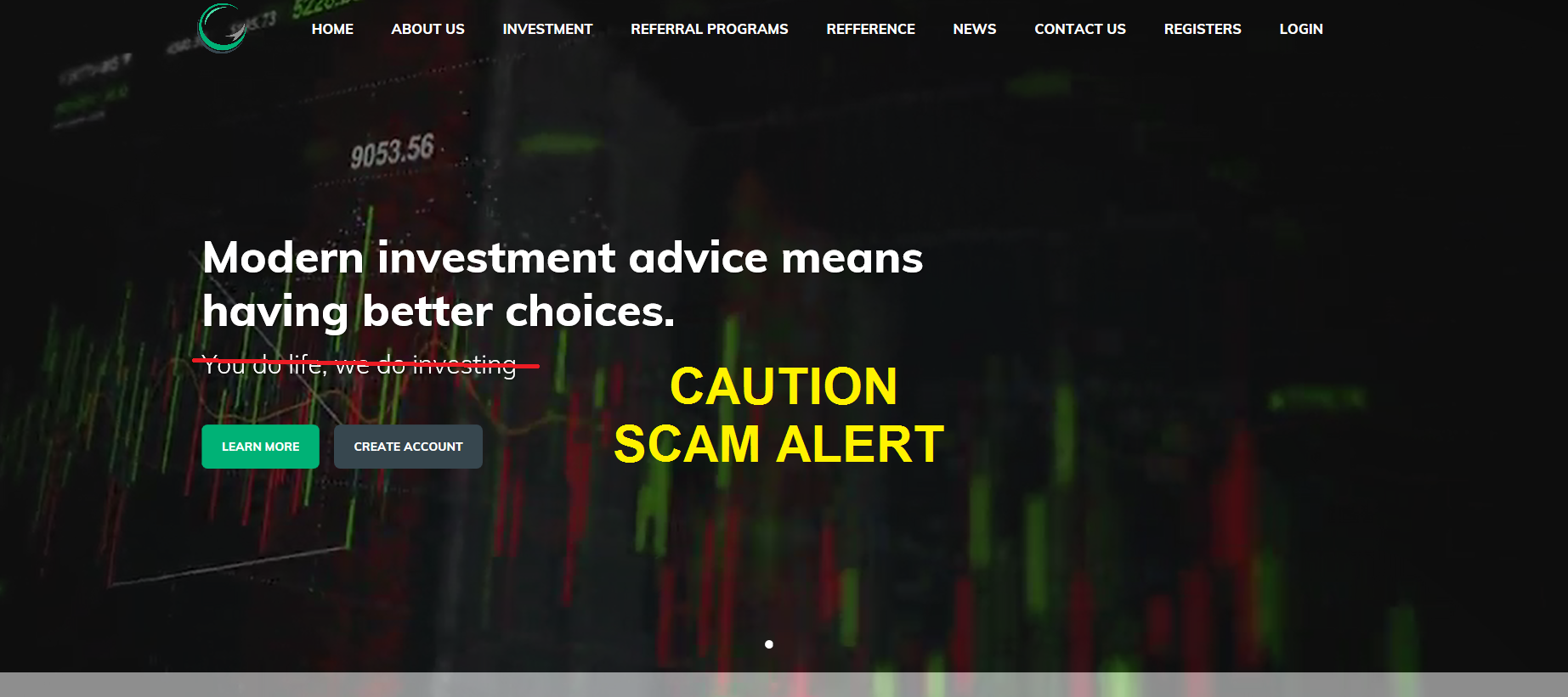 Options trading   Options liquidity and trading solutions   GAIN Capital