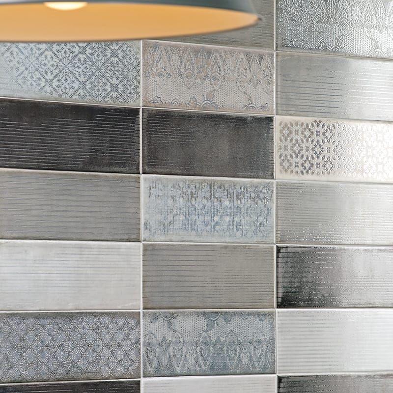 Bella Muro Ceramic Tile Country Floors Of America Llc Ceramic Floor Tiles Ceramic Floor Tile Floor