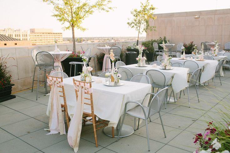 36+ Rooftop wedding venues okc ideas in 2021