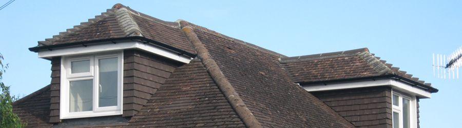 Dormer At Peak Of Roof Dormers Hip