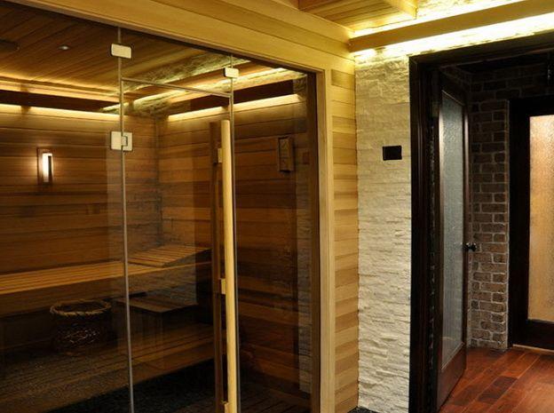 Home Sauna Bathroom Colors Comfortable Apartment Sauna How To Turn Bathroom  Into Sauna