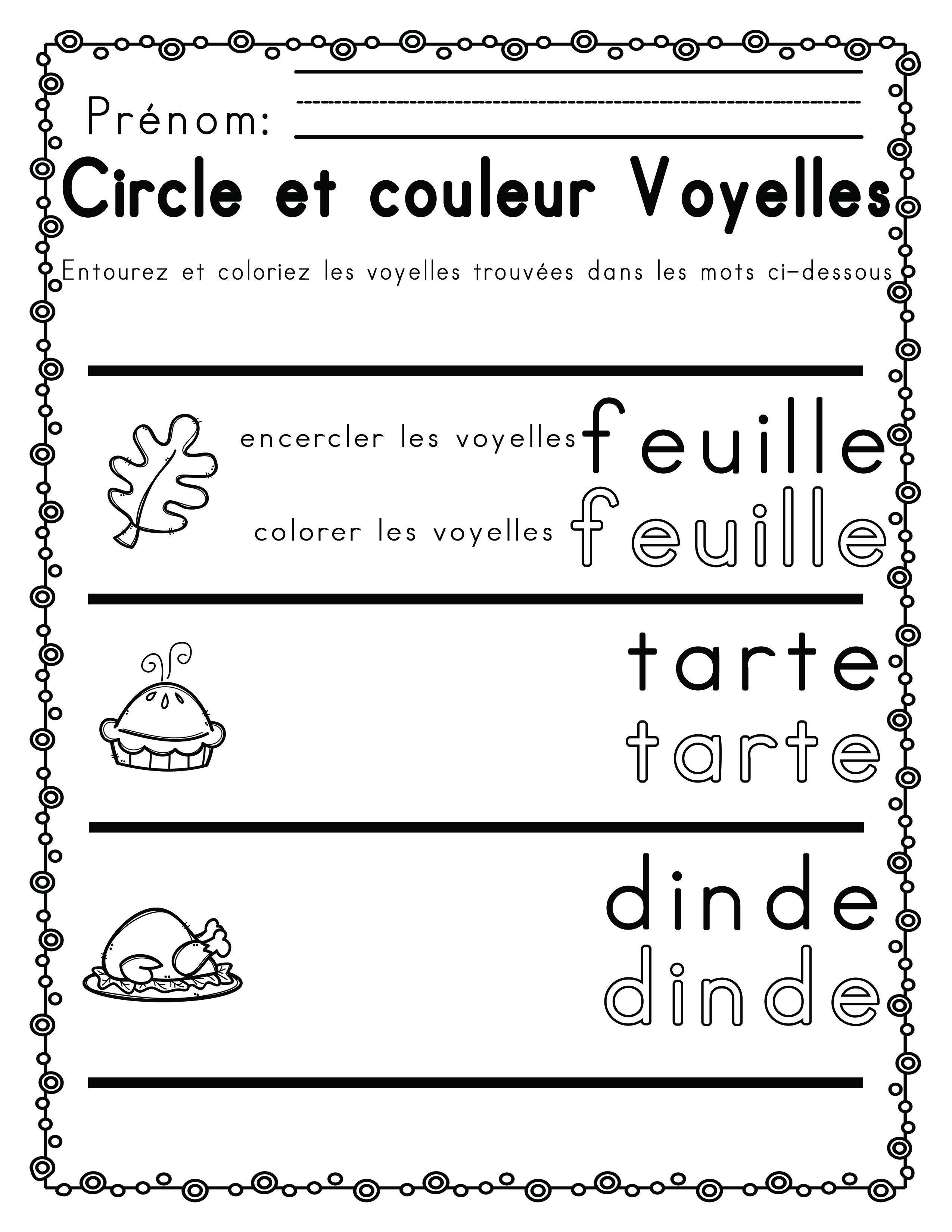 Worksheets For Accion De Gracias Alfabetismo Amp Mates