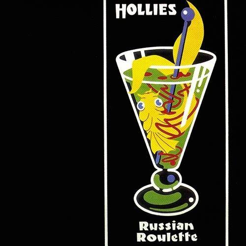 Álbum do grupo The Hollies de 1976. Editado pela gravadora Polydor Records.