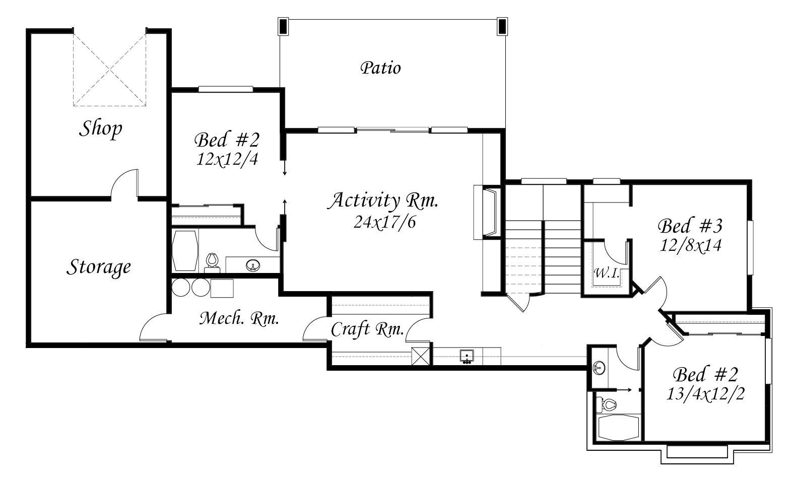 Davinci Lodge House Plan Modern Lodge House Plans With Photos House Plans With Photos Modern Lodge House Plans