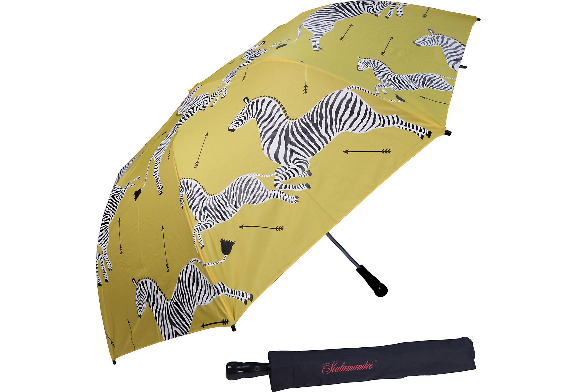 i so wish I needed a $65.00 umbrella! one of my favorite patterns.