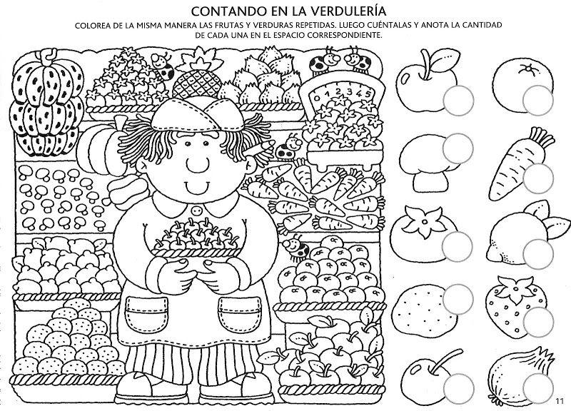 Descubro Los Números Del 0 Al 100 Betiana 2 веб альбомы Picasa