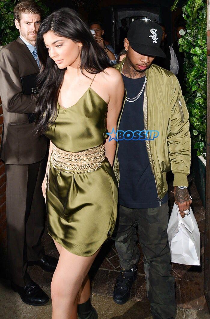 gillianvidegar Kylie jenner outfits, Kylie jenner style