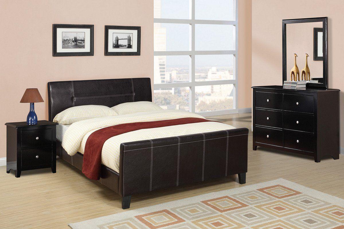 Best Black Queen Bedframe Bed Frame Home Decor Furniture 640 x 480