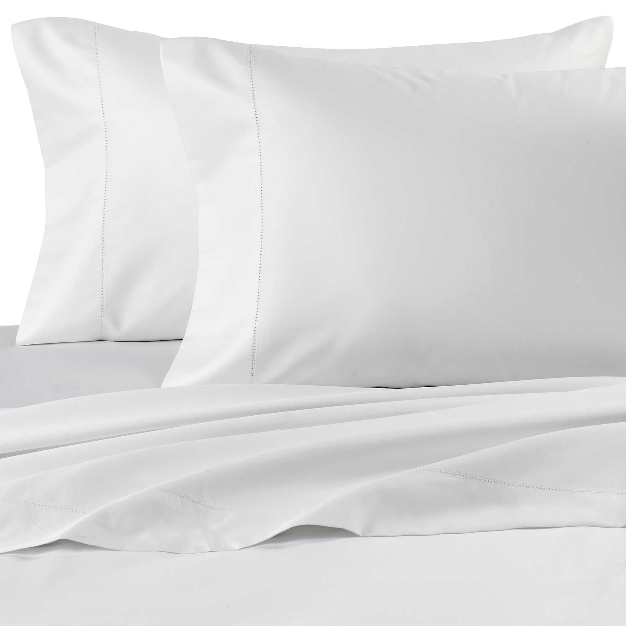 Wamsutta Dream Zone 750 Thread Count Sheet Set. -- These are my ...