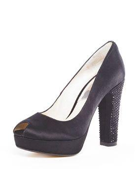 c3ee552dc4 Michael Kors   fashion/my style   Michael kors shoes, Shoes, Michael ...