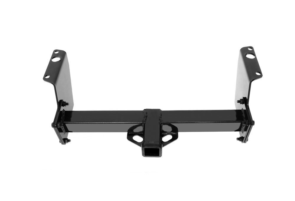 Awesome amazing trailer hitch class 3 tow hitch for 1983