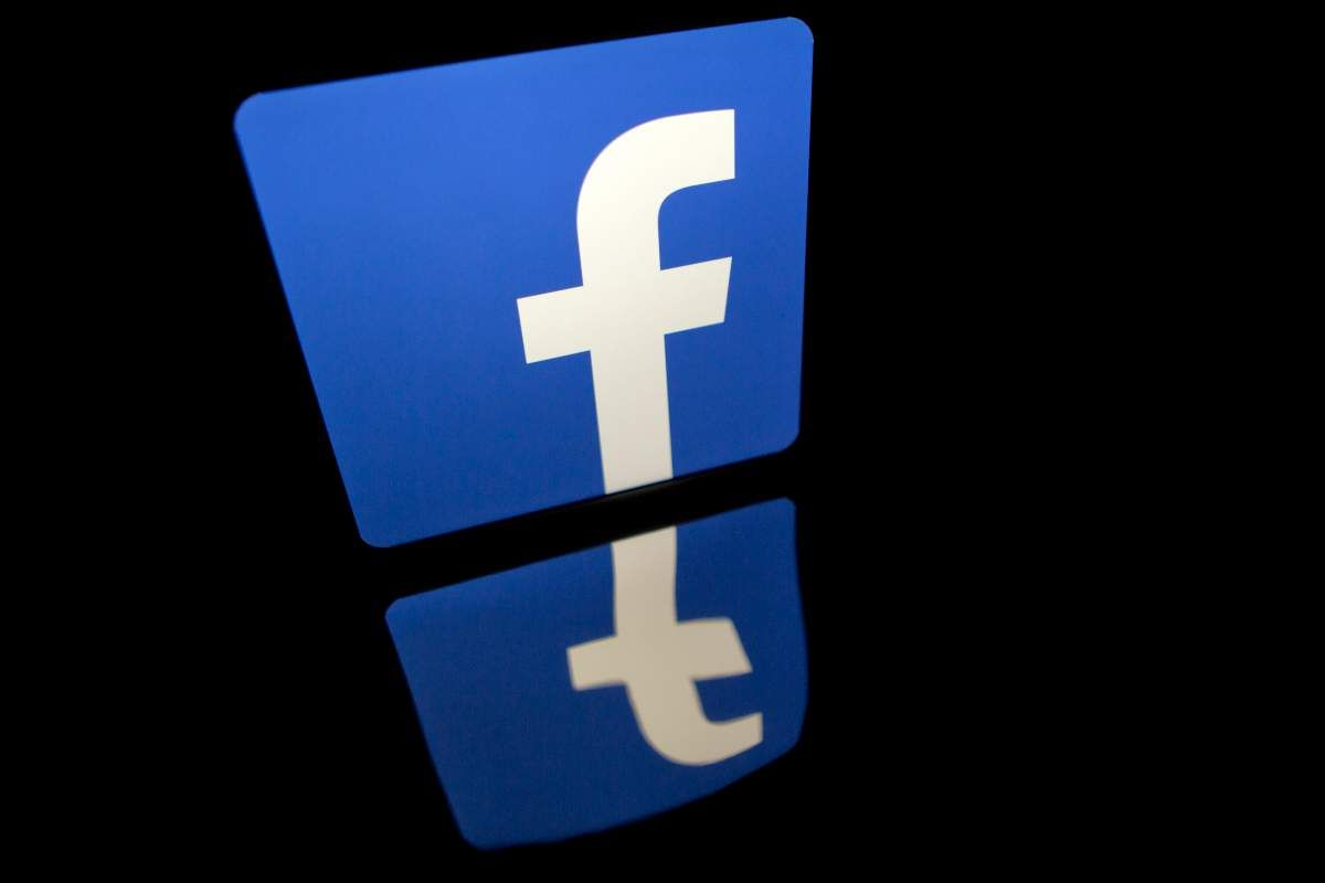 TECH SOCIAL MEDIA Here's What Happens to Your Facebook Account After You Die Jack Linshi @jacklinshi  9:03 AM ET