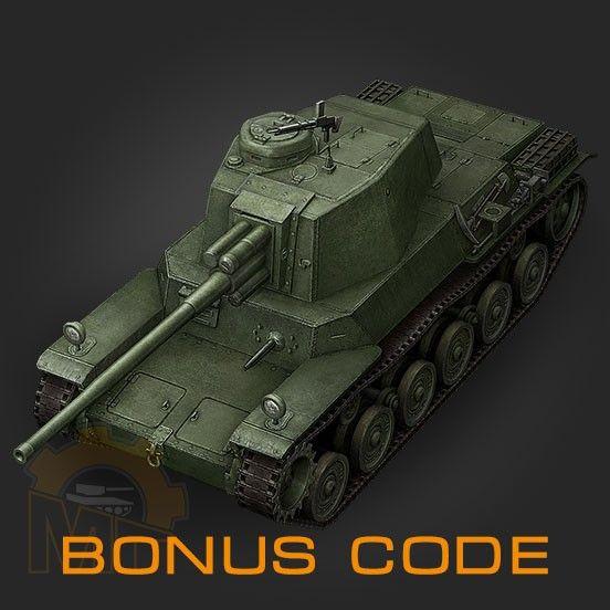 Slot Bonus Codes
