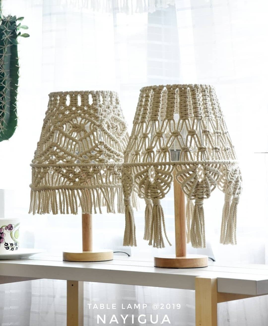 Pin By Barbara Bongiovanni On Macrame In 2020 Macrame Furniture Macrame Design Macrame Wall Hanging Diy
