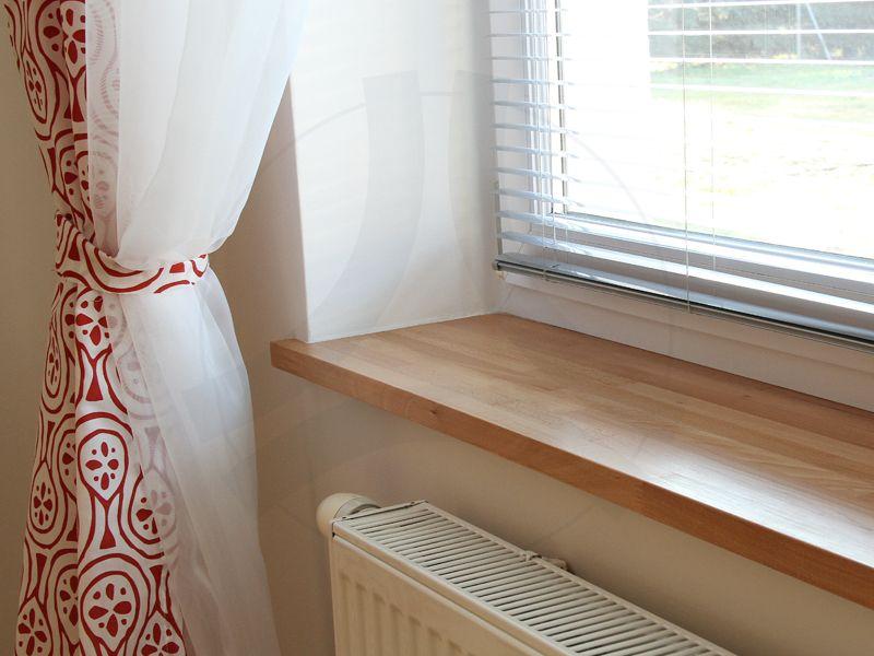 wooden window sills oak shop24glasgow window sill. Black Bedroom Furniture Sets. Home Design Ideas