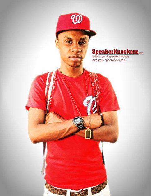 Speaker Knockerz R I P Karaoke Songs Karaoke Music Is Life
