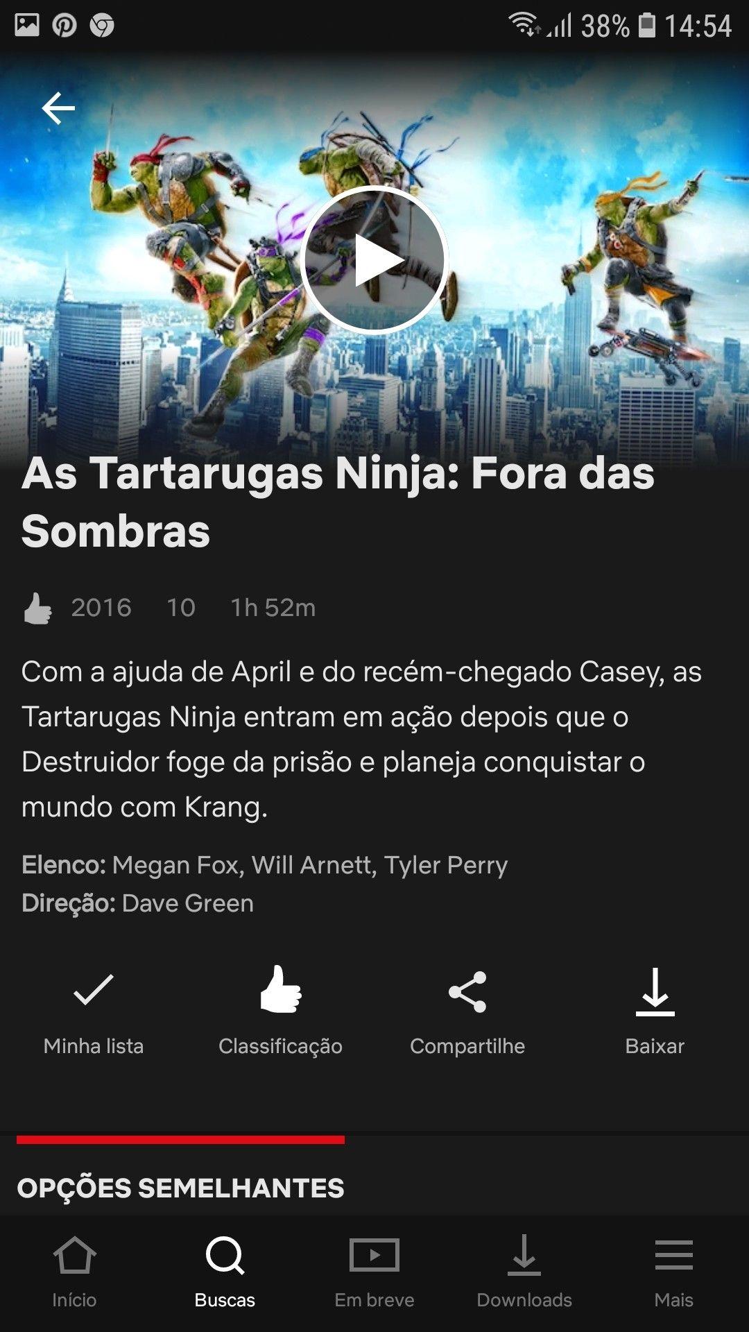 Pin De Sirlene Pessoa Em Filmes Netflix Filmes Netflix Will
