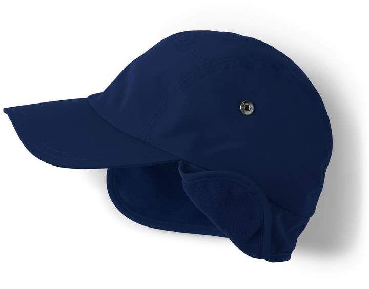 eea08400cf9d7 Lands  End Lands end Men s Squall Hat
