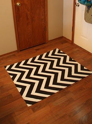 """totally want to make this and put it in a red room, to be like the """"red room"""" on twin peaks."""