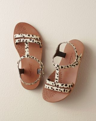 Pin by Ashk Ansari on Girls fashion | Stiletto heels