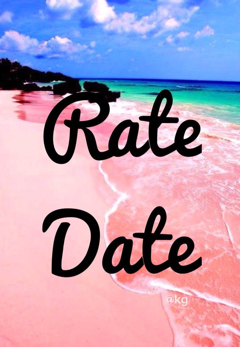 Matchmaking rates - Gold n Cart