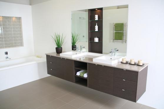Bathroom Design Ideas  Get Inspiredphotos Of Bathrooms From Cool Bathroom Design Australia Decorating Design