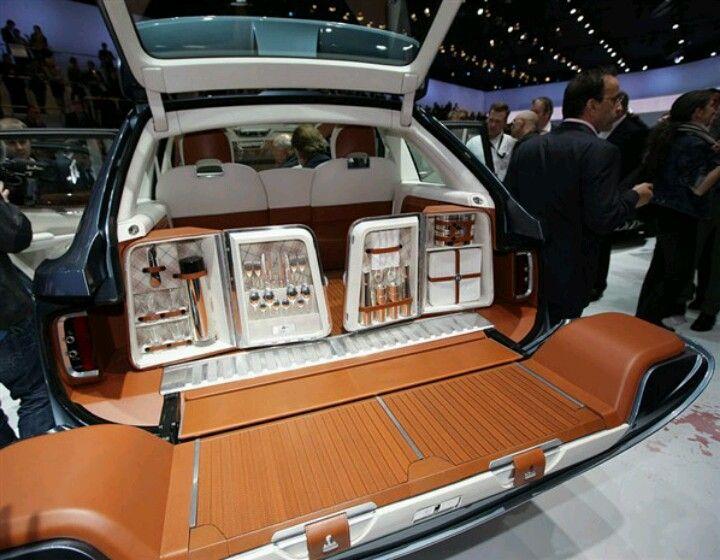 Bentley truck | Cars | Pinterest | Cars, Suv trucks and Vehicle